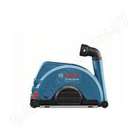 Насадка для пылеудаления GDE 230 FC-T Professional Bosch GDE 230 FC-T Professional 1600A003DM