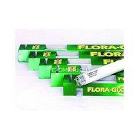 Флуоресцентная лампа Flora Glo 40 Вт 107 см