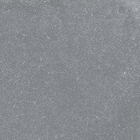 Керамогранит ABK GENT PF60001732 BLUE RET. 60x60