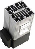 Нагреватель ЦМО HGL046-400W 400 Вт полупроводниковый Rem, 220 В с вентилятором