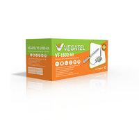 Комплект Vegatel VT-1800-kit для усиления GSM 1800 (до 100 м2)