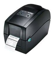 Термотрансферный принтер этикеток Godex RT200i