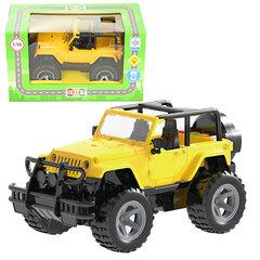 Машинка Drift Car 1:16