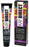 KayPro Kay Direct Violet Фиолетовый, 100 мл.