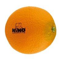 MEINL NINO598 пластиковый шейкер в виде апельсин