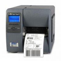 Принтер этикеток Datamax (Honeywell) M-4206