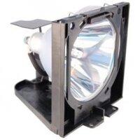 Лампа для проектора EIKI EIP-HDT10 ) ( Оригинальная лампа с модулем )