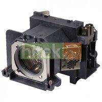 ET-LAV400(CBH) лампа для проектора Panasonic PT-VX600/PT-VW530/PT-VZ570/PT-VW535N/PT-VZ575N/PT-VX605N