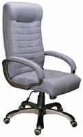 Кресло для руководителя Мирэй Групп Консул 668 плюс