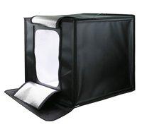 Grifon LED 660 Фотобокс со светодиодной подсветкой
