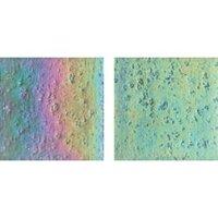 Мозаика JNJ Iridium NA 18 2x2 327x327 мм (Мозаика)