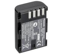 Аккумулятор PANASONIC DMW-BLF19E