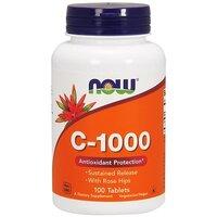 C-1000, 100 таблеток