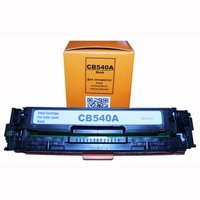 Картридж Standart CB540A/Cartridge 716 Black
