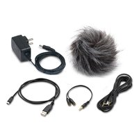 Zoom APH4nPro комплект аксессуаров для ручного рекордера H4nPro