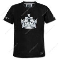 Лос-Анджелес Кингз футболка A&C арт. 30370