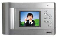 Видеодомофон Commax CDV-43Q/VZ