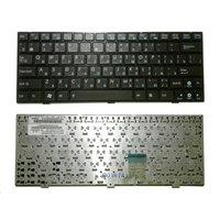 Клавиатура для Asus 1003HA, 1003HAG, 1003HG (V103662AS3)