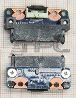 Плата привода для Samsung RF511, BA92-07327A