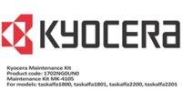 Сервисный комплект Kyocera Mita MK-4105 оригинальный