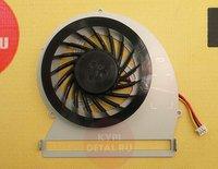 Вентилятор для ноутбука FUJITSU 1415Y UDQF2ZR73CQU 5V 0.17A