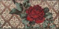 Керамогранит Cir Chicago Ins. Vintage Roses Old 10x20