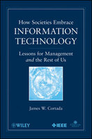 How Societies Embrace Information Technology