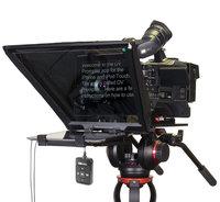 Комплект телесуфлера Datavideo TP-650