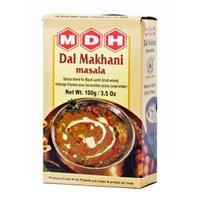 Смесь специй для блюд из чечевицы Дал Махани (Dal Makhani MDH), 100 гр