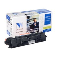 Барабан NV-Print для HP CE314A