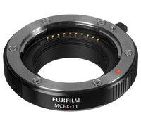 Макрокольцо Fujifilm MCEX-11