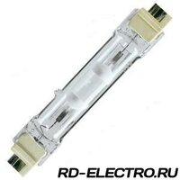 Лампа металлогалогенная Osram HQI-TS 400W/NDL Fc2