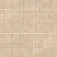 Мозаика FAP Ceramiche Supernatural Crema Mosaico fKC9 305x305 мм (Керамическая плитка для ванной)