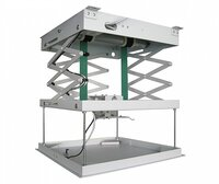 Лифт для проектора Wize Pro PL80L