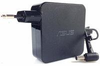 EXA1203YH Блок питания для ноутбуков Asus 19V, 3.42A, 5.5-2.5мм