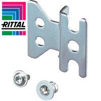 Крепежные элементы SZ Настенное крепление для наружного монтажа Rittal