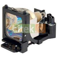 456-215(OBH) лампа для проектора Dukane Image Pro 8062/Image Pro 8049D
