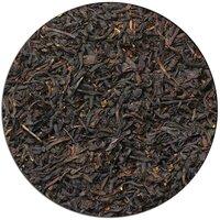 Ли Чи Хун Ча (Красный чай с ароматом сливы Личи), 50 гр.