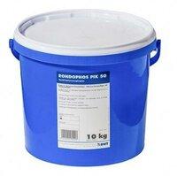 Реагент для котловой воды BWT Rondophos PIK 50 10 кг