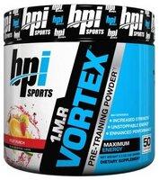 BPI Sports 1.M.R Vortex (150 гр)