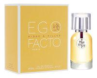 Ego Facto Prends Garde A Toi парфюмерная вода 100 мл