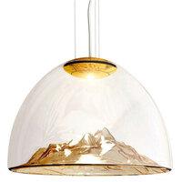 Потолочный подвесной светильник Axo Light SPMOUNTAAMORLED MOUNTAIN VIEW
