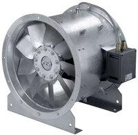 Вентилятор Systemair AXC-EX 710-9/30°-4 (EX-RU)