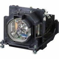 Лампа для проектора PANASONIC PT-VW605NAJ ( Совместимая лампа с модулем )