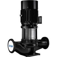 Одноступенчатый циркуляционный насос CNP TD 50-60/2 SWSCJ 15,0 кВт