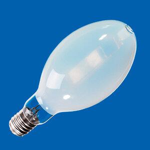 Лампа BLV E40 250Вт 4200K