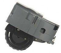 Модуль правого колеса для Roomba 500-900 серии