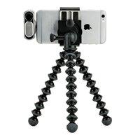Штатив Joby GripTight GorillaPod Stand PRO для смартфонов