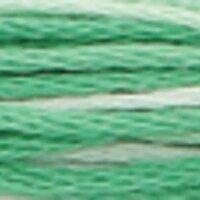 Мулине Anchor Stranded Cotton, MEZ, 4635000 (01213)