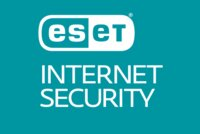 ESET NOD32 Internet Security – продление лицензии на 2 года на 3 устройства (NOD32-EIS-RN(EKEY)-2-3)